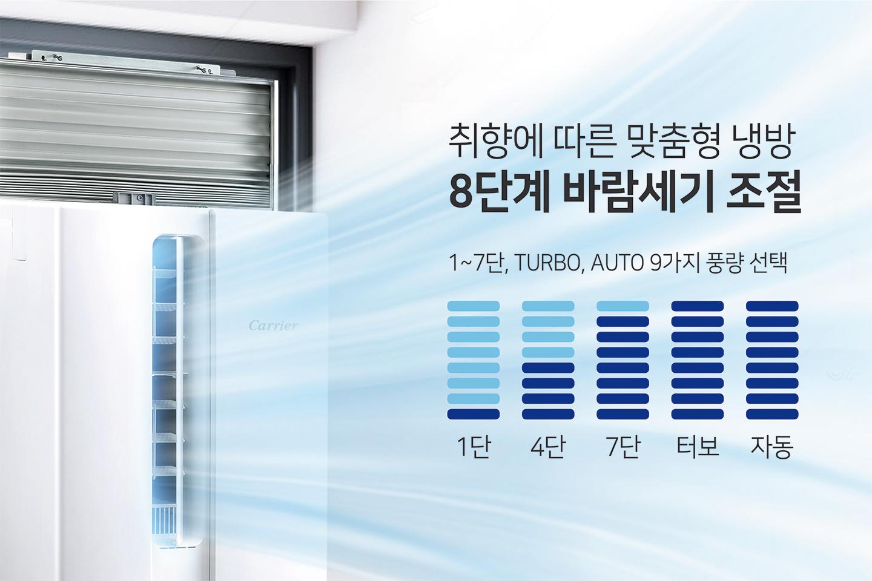 window_type_grade4_aircd_img04.jpg