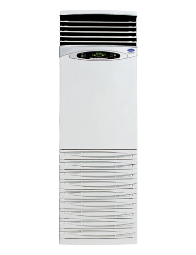 carrier air conditioner prices. large package air conditioner carrier prices